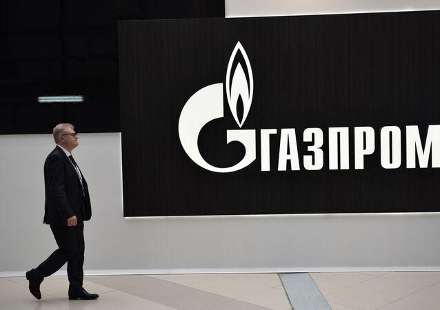 Międzynarodowe Forum Inwestycyjne w Soczi. Stanowisko Gazpromu