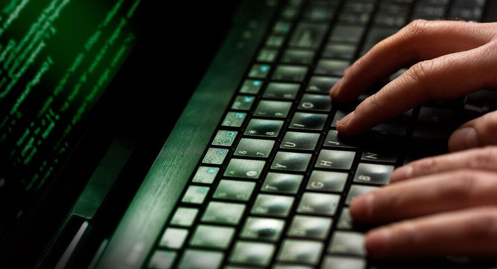 Amerykańscy kongresmeni domagają  się nowych sankcji wobec Rosji w powodu hakerów