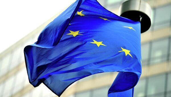 Premier Słowacji: nie ma lepszego projektu niż UE - Sputnik Polska