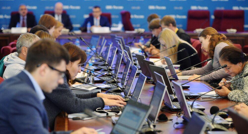 Centralna Komisja Wyborcza.