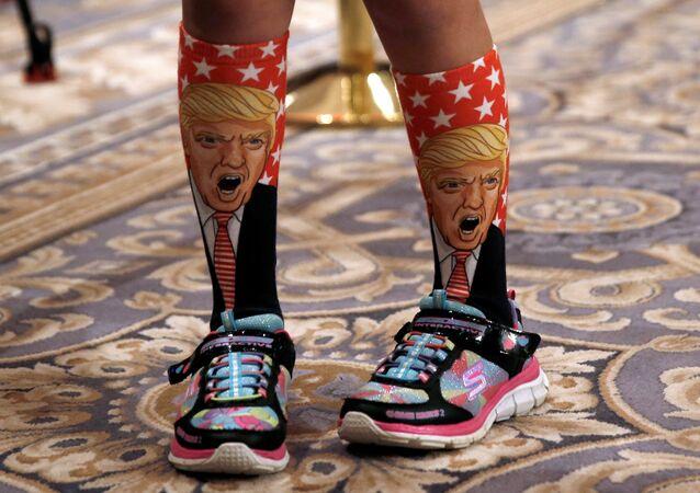 NYT o Trumpie: zabezpieczył się przed płaceniem podatków przez nawet 18 lat