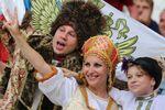 """Figaro: Przepis na powrót Rosji do """"europejskiej macierzy"""""""