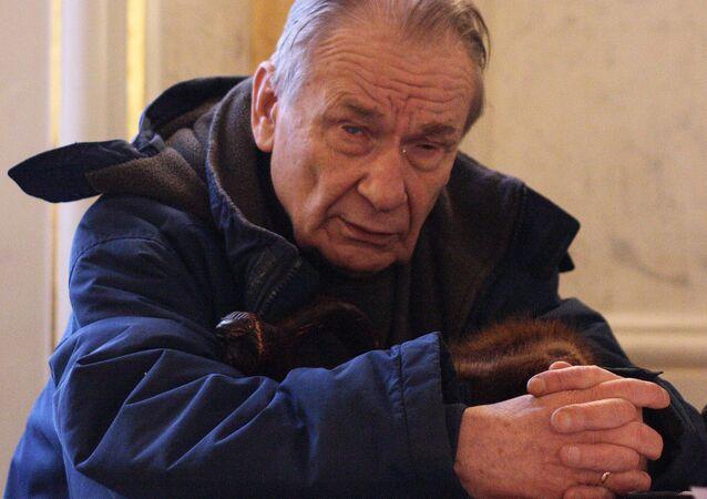 Jurij Szuchewycz
