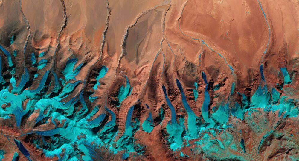 Płaskowyż tybetański
