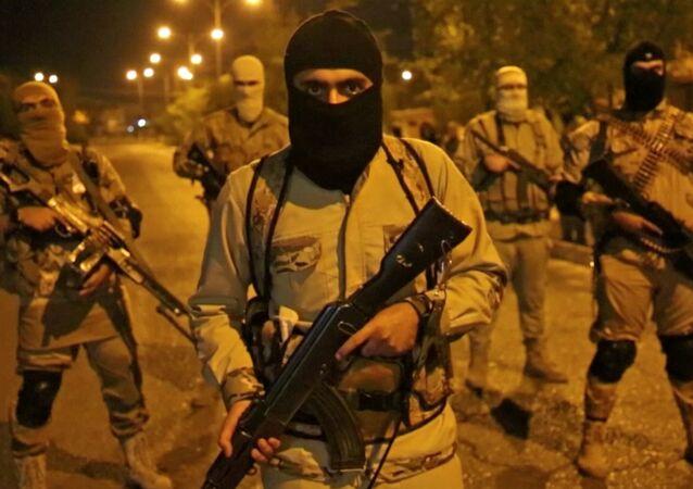 ONZ: bojownicy PI siłą przewożą cywilów do Mosulu