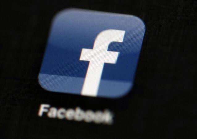 Niemcy: Śledztwo przeciwko Facebookowi za podżeganie do nienawiści