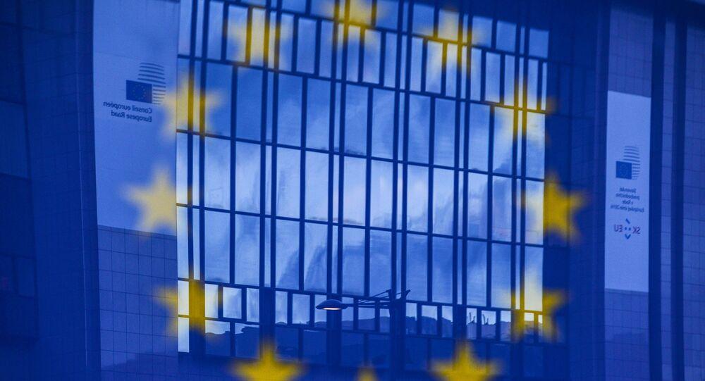 Turcja od 53 lat stoi pod drzwiami Unii Europejskiej
