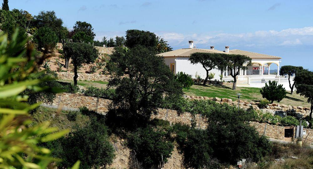 Luksusowa willa w Platja d'Aro, Hiszpania