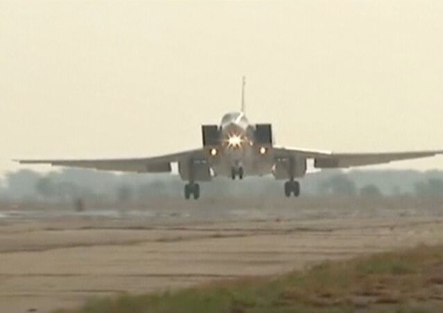 Irańska baza lotnicza Hamadan