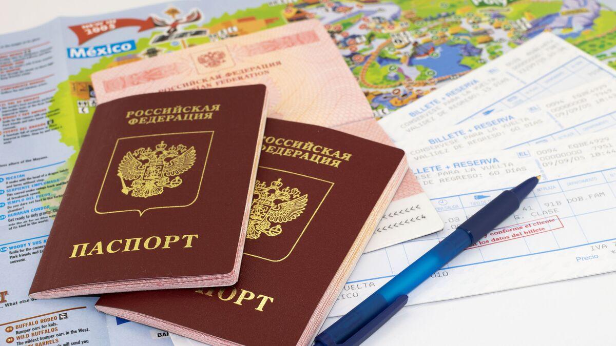 24 Lata Faktycznej Niezaleznosci Naddniestrza Kresy