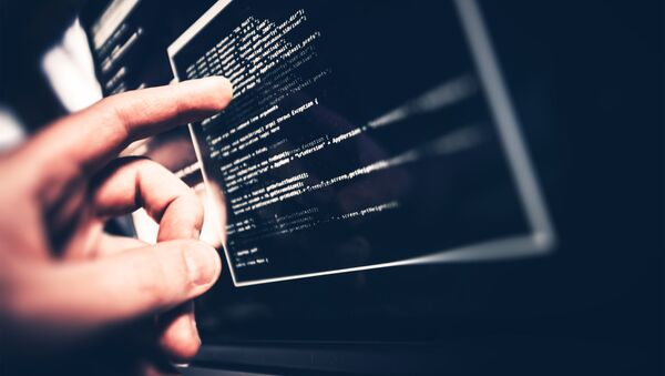 Hakerzy włamali się do systemu komputerowego austriackiego hotelu Romantik Seehotel Jaegerwirt, blokując drzwi wejściowe do pokoi - Sputnik Polska