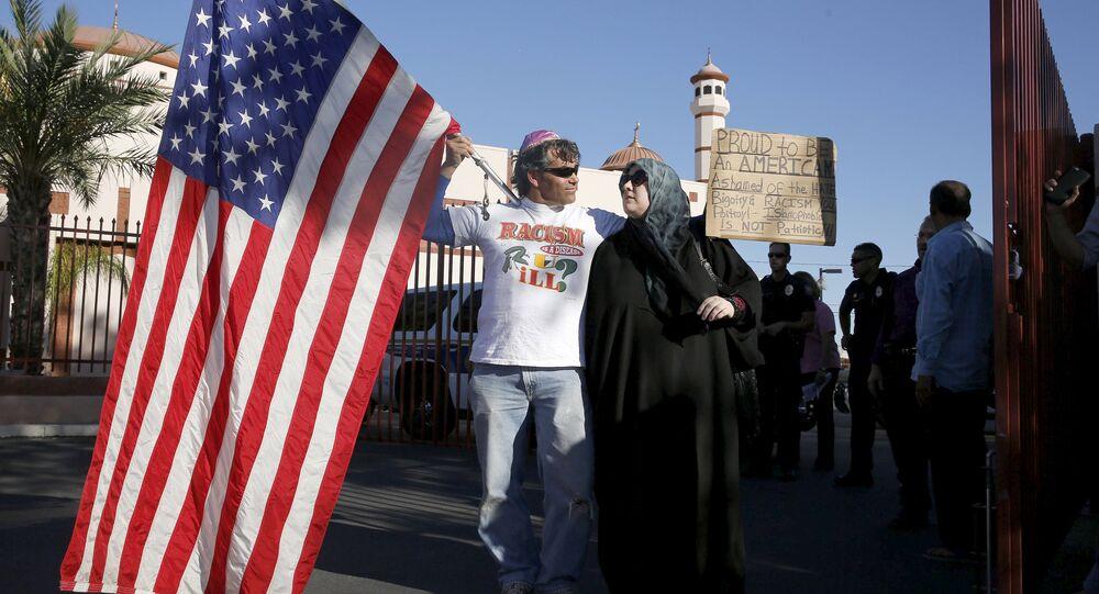 Do czego doprowadzi zniesienie dekretu Trumpa o obronie przed terroryzmem?