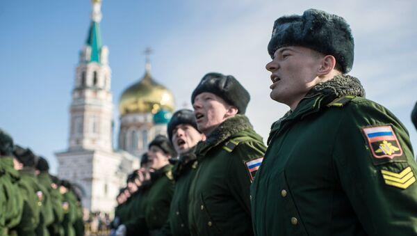 Japonia oprotestowała decyzję o rozmieszczeniu rosyjskich wojsk na Kurylach - Sputnik Polska