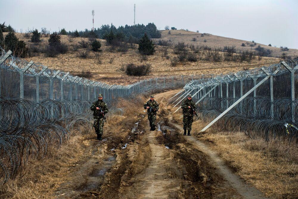 Granica macedońsko-grecka