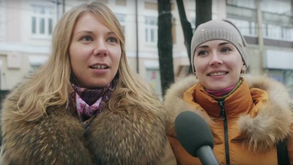 Co jedzą Polacy zdaniem Rosjan? - Sputnik Polska