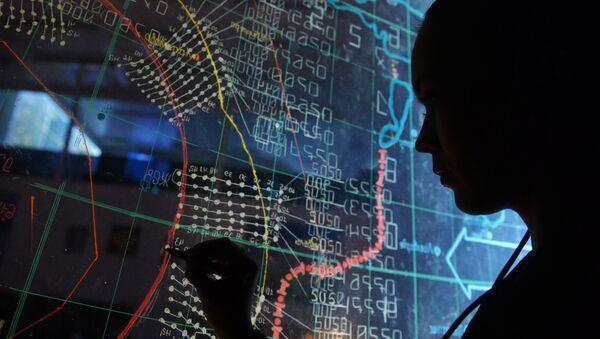 Cyrkon jest w stanie pokonać system obrony przeciwrakietowej - Sputnik Polska