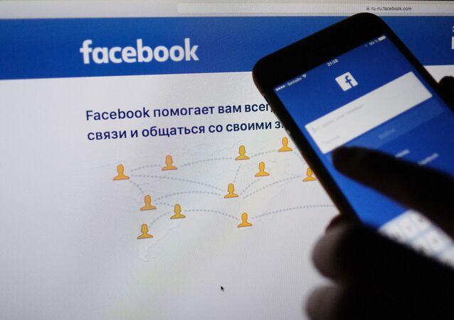 Facebook potwierdził, że morderca z Cleveland faktycznie opublikował wideo przy użyciu funkcji transmitowania na żywo