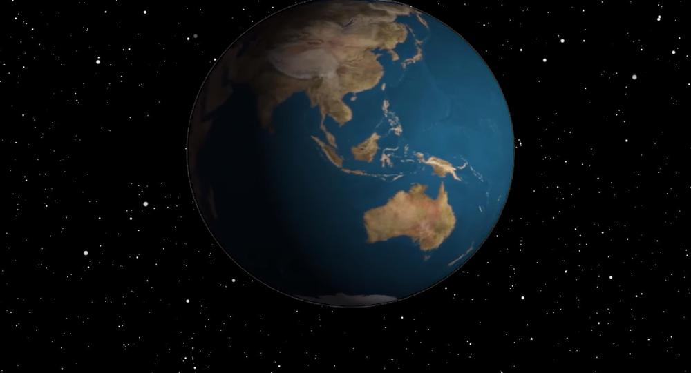 Globalne katastrofy przyszłości