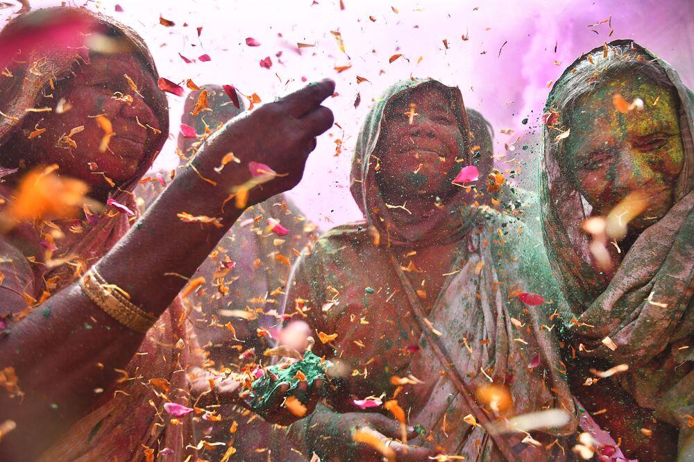 Międzynarodowy Konkurs Fotografii Prasowej