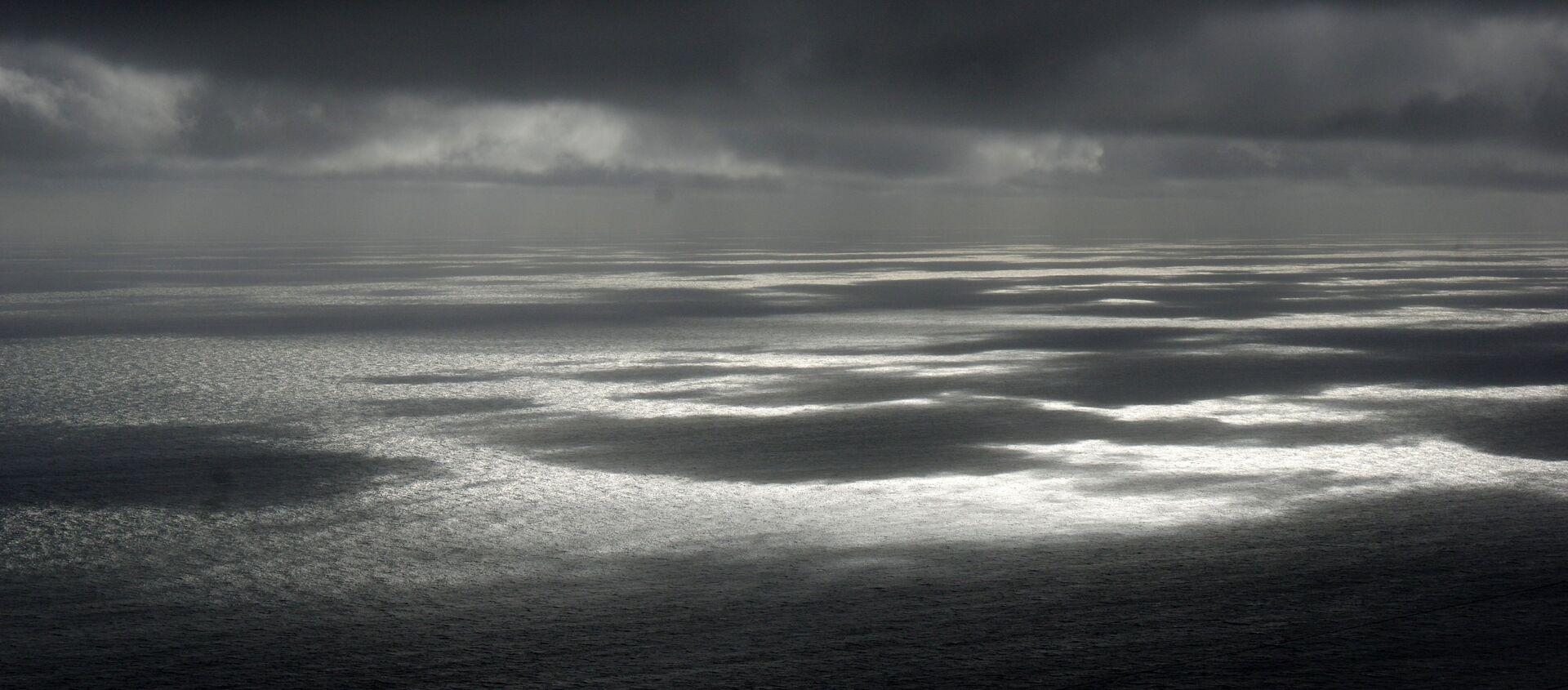 Krym, Morze Czarne - Sputnik Polska, 1920, 20.04.2021