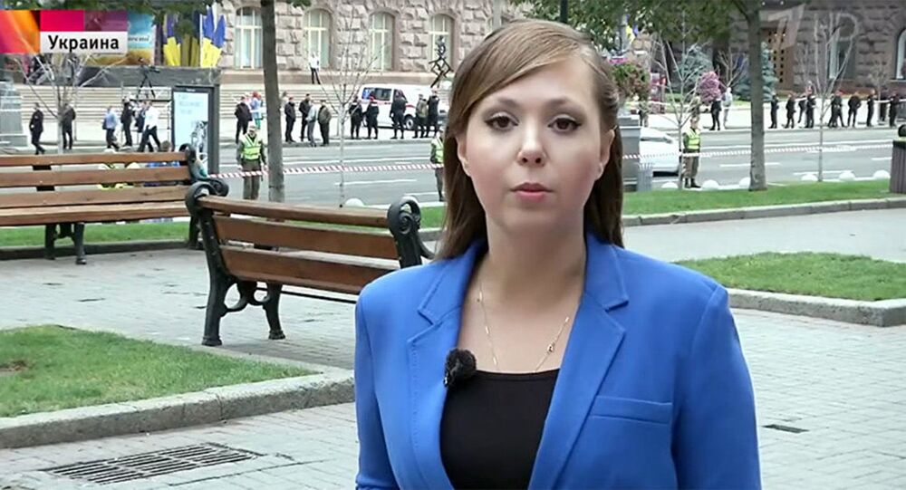 Anna Kurbatowa