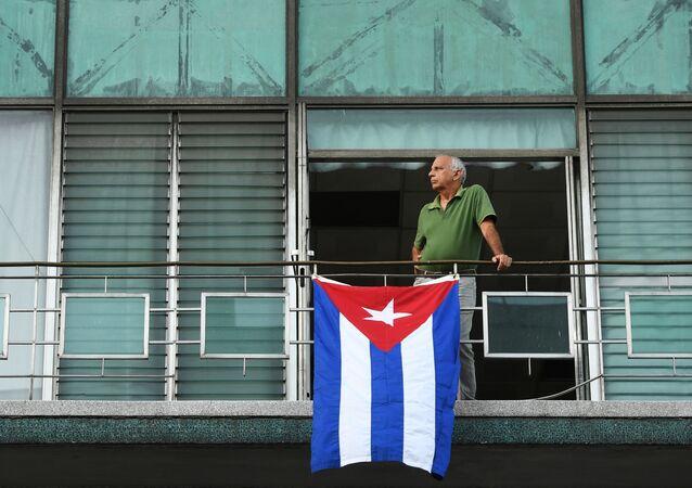 Kuba przedstawi projekt rezolucji ONZ ws. blokady