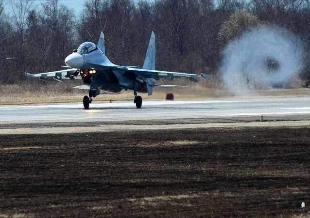 Su-30