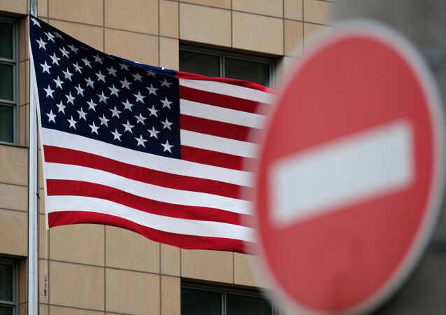Delegacja rosyjskiego Ministerstwa Obrony nie dostała amerykańskich wiz