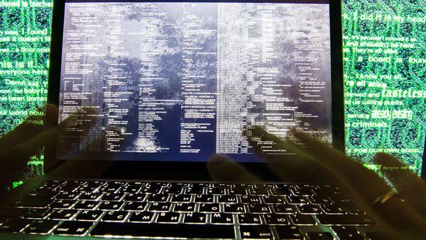 W Rosji zostanie wprowadzone ubezpieczenie przed atakami cybernetycznymi - Sputnik Polska