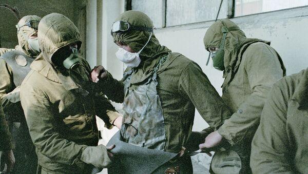 Co uratuje ludzkość przed niebezpiecznymi infekcjami? - Sputnik Polska