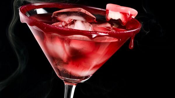 Co można zrobić z wódki? 9 niesamowitych sposobów - Sputnik Polska