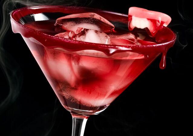 Co można zrobić z wódki? 9 niesamowitych sposobów