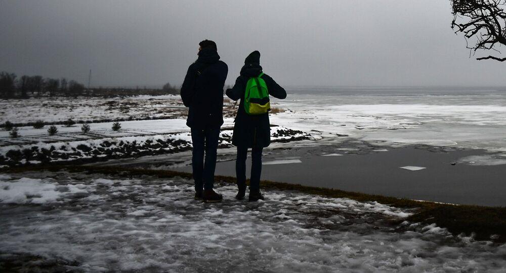 Zatoka Fińska