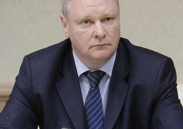 Władimir Titow