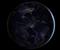 Naukowcy z NASA wyemitowali zaktualizowany wariant nocnej mapy Ziemi – to najbardziej wyraźne fotografie miejscowości na całej planecie.