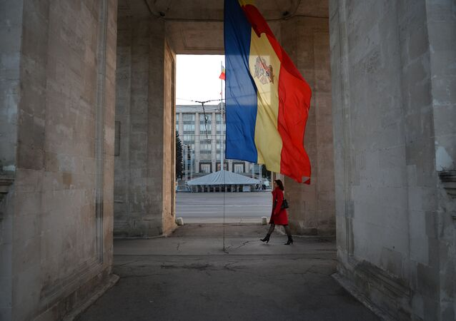 Kiszyniów wystawi Rosji rachunek za okupację Naddniestrza