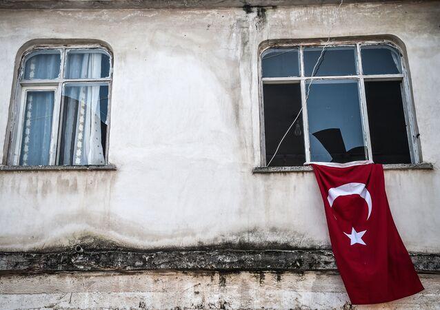 Hatay, Turcja