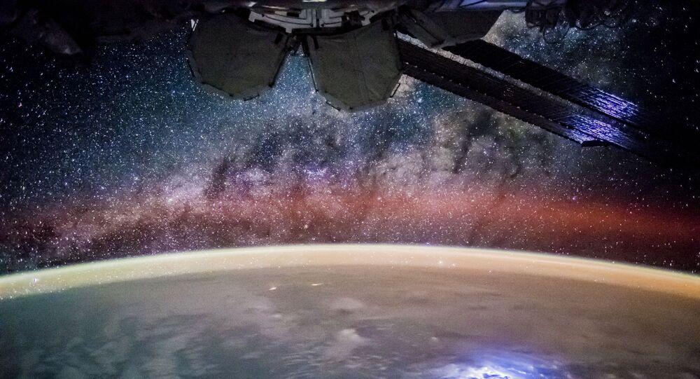 Gwiazdy z pokładu MSK