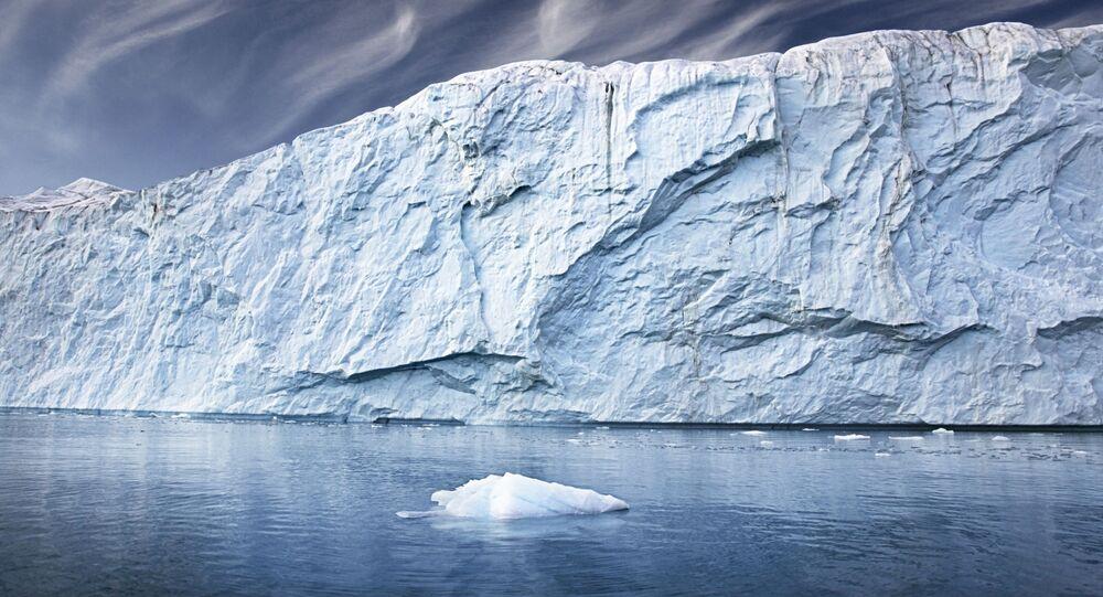 Grenlandia