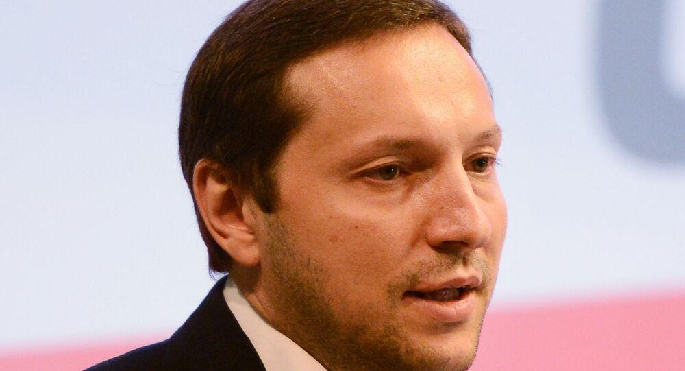 Jurij Steć