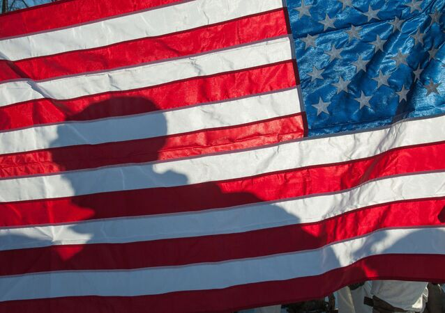 Ukraińska armia nie może opanować amerykańskiego sprzętu wojskowego