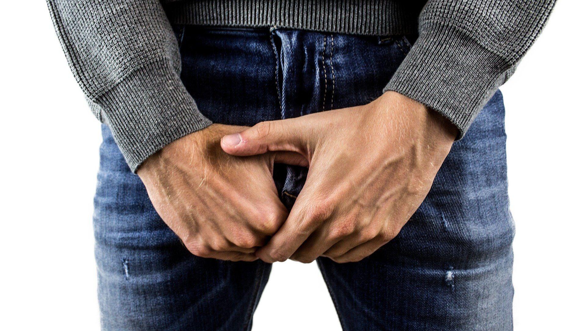 spełniam mnie tylko duże penisy jest to szkodliwe częste erekcję