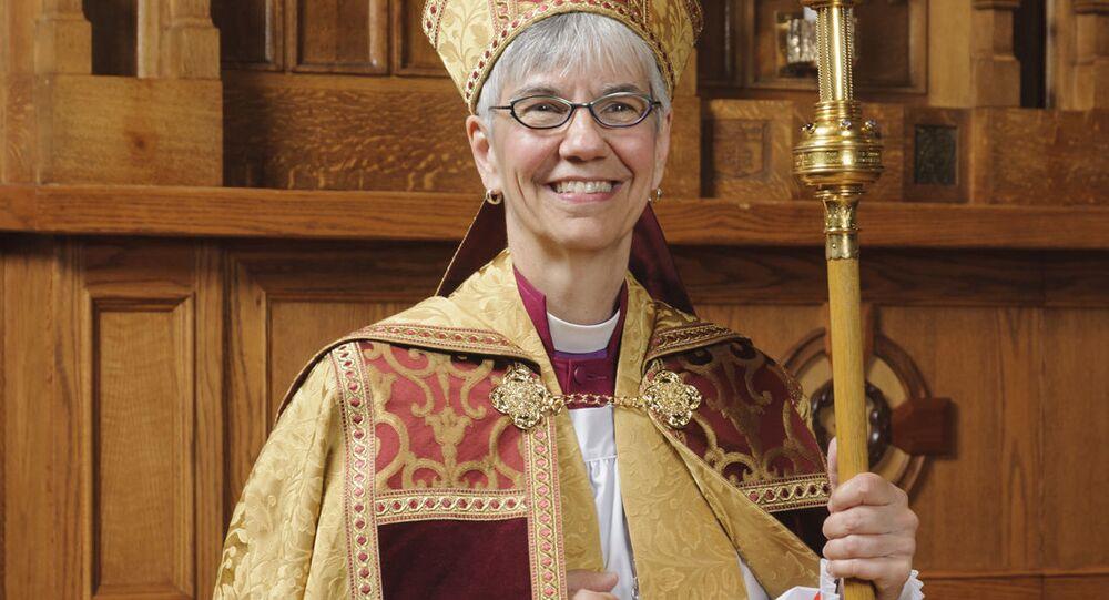 Melissa M. Skelton