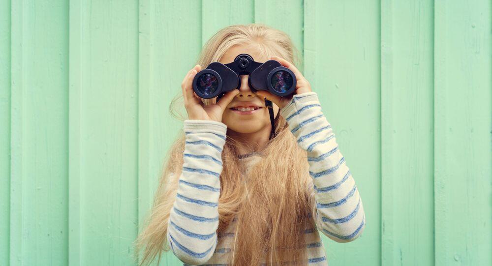 Obecnie tylko 1,8% populacji Ziemi na naturalnie blond włosy