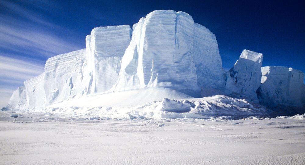 Antarktyda