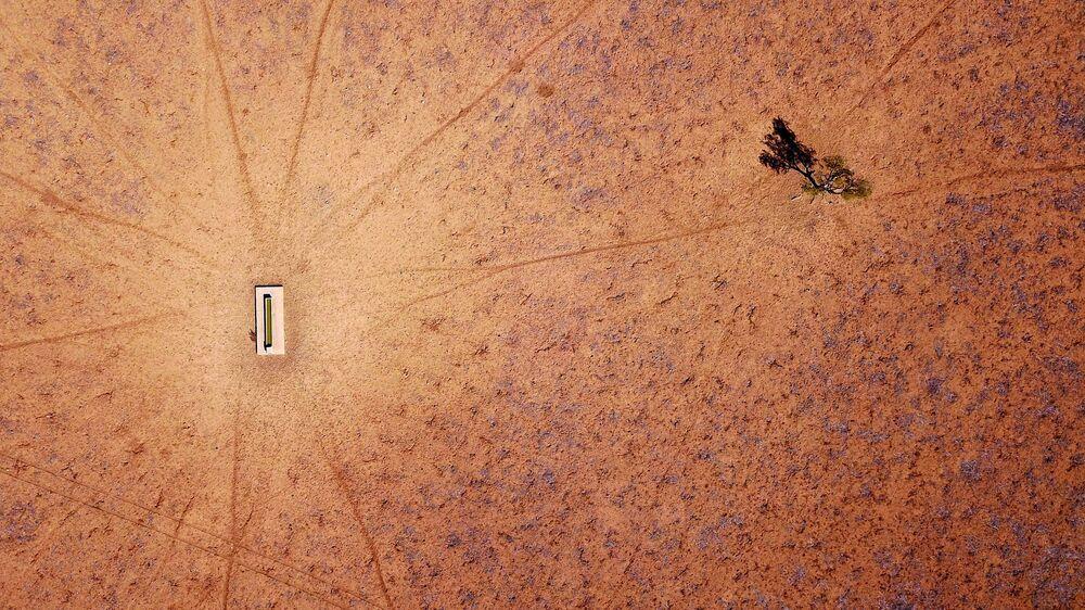 Walgett, Australia