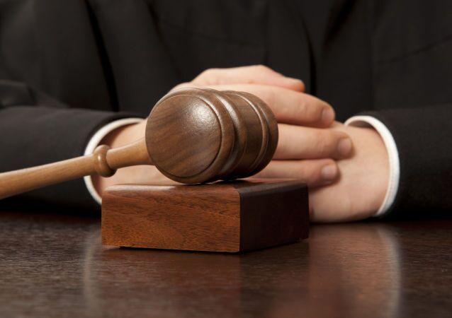 7 krajów popiera inicjatywę powołania trybunału ds. zbrodni komunizmu