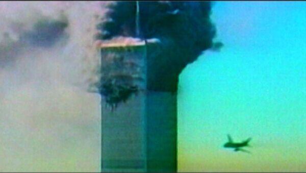 11 września - Sputnik Polska