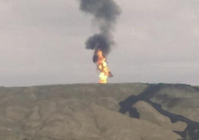 Wulkan Otman-Bozdag