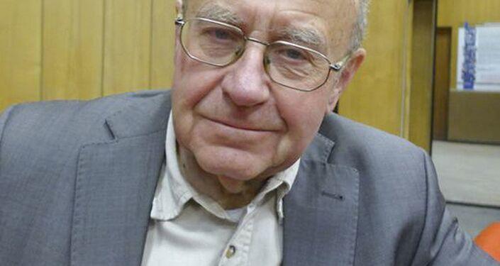 Eysymontt Natan Andriejewicz